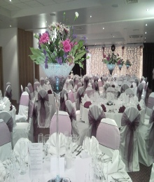Offers wedding decoration rental chair cover hire 79p wedding wedding stage hire from only 29999 junglespirit Images