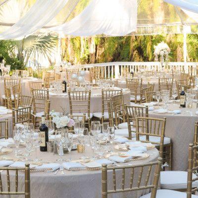 Wedding Decorations Extras